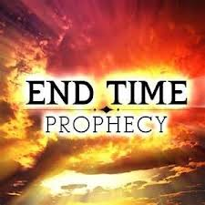 End Time Prophesy