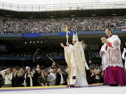 Papal Dominance