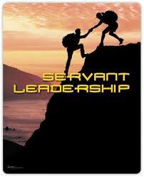 Servant Leadership 2