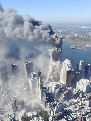 WTC Attack