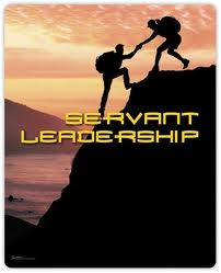 Servant Leadership 2